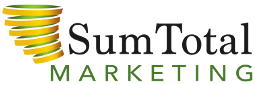 Marketing Consultant Southern California | SumTotal Marketing
